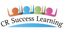 CR Success Learning